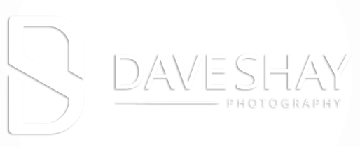 Dave Shay - Raleigh Commercial Photographer, Food, restaurants, concerts, headshots, coprorate